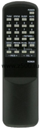 RC-9820